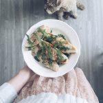 Jak bezpiecznie wprowadzać produkty alergizujące do diety dziecka?