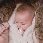 5 powodów, dla których moja córka nosi imię Helena