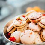 Jak uniknąć emocjonalnego jedzenia? Chroń swoje dziecko przed otyłością