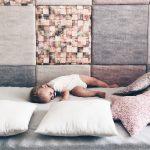 Jak usypiać dziecko? Zdradzę jedyne właściwe rozwiązanie