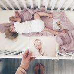 Pierwsze 365 dni z moim dzieckiem. Co zmieniło się w życiu świeżo upieczonej mamy?