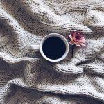 Make life easier i dlaczego przydała się rozgrzewająca herbata
