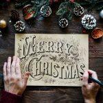 10 pomysłów na świąteczny prezent dla mamy