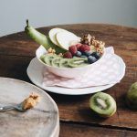 Co jeść na śniadanie? 3 pomysły dietetyka na zdrowe śniadanie.
