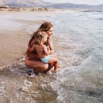 GRECKA PODRÓŻ PO KRECIE, CZYLI MUST-SEE OCZAMI RODZICA